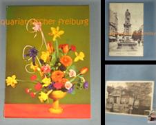 Ansichtskarten Sammlung erstellt von Antiquariat-Fischer - Preise inkl. MWST