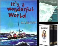 Comics Proposé par Antiquariat Uebue