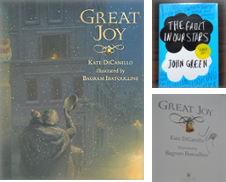 Children's Curated by Barbara Mader - Children's Books