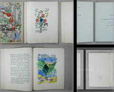 Varia Sammlung erstellt von Daniel Thierstein