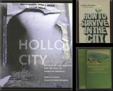 California Sammlung erstellt von ReadInk, ABAA/IOBA
