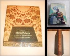 Arts Et Ouvrages De Reference Proposé par LIBRAIRIE PHILIPPE  BERTRANDY