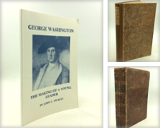 American Revolution Curated by Kubik Fine Books Ltd., ABAA