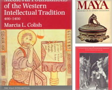and Theology of Culture de Andover Books and Antiquities