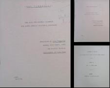 Africana (Anti-Apartheid Struggle) Sammlung erstellt von Chapter 1