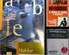 Autoayuda de Ababol libros y regalos