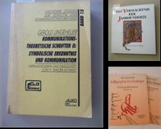 Medien erstellt von Gebrauchtbücherlogistik  H.J. Lauterbach
