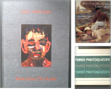 British art Curated by Marcus Campbell Art Books