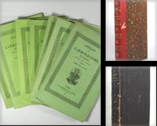 Christophe Hue Livres Anciens Abebooks Paris