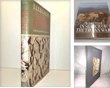 Ancient History Curated by Great Expectations Rare Books