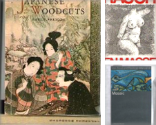 Art Di Books Authors Titles
