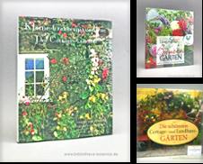 Bauerngarten Sammlung erstellt von Bibliotheca Botanica