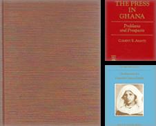 Africa Sammlung erstellt von Sutton Books