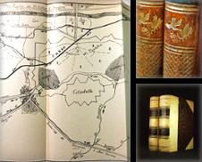 Régionalisme Proposé par Librairie des Colporteurs - Manuscrit