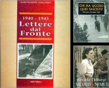 2A Guerra Mondiale de Belli Armando-Libreria