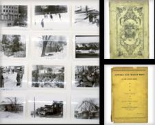 Americana Sammlung erstellt von Khalkedon Rare Books, IOBA