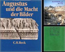 Antike Di Antiquariat Matthias Wagner
