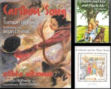 Children & Youth Proposé par Sparkle Books