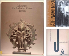 Ausstellungskatalog Sammlung erstellt von Logo Books Buch-Antiquariat
