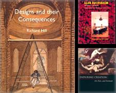 Aesthetics Sammlung erstellt von Penobscot Books