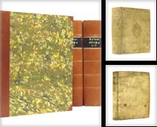 Highlights Sammlung erstellt von Antiquariaat de Roo