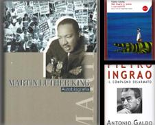Biografie Di Libreria Oltre il Catalogo