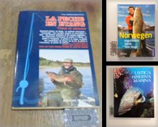 Aquarium Sammlung erstellt von Druckwaren Antiquariat