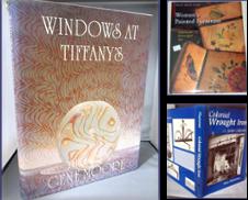 Antiques Sammlung erstellt von Parnassus Book Service, Inc