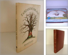First Edition Children Books Curated by Quintessential Rare Books, LLC