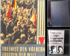 2.WK Sammlung erstellt von Kelifer - antiquarischer Buchversand