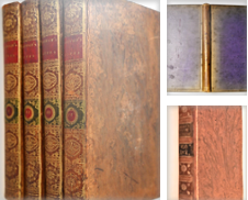 Antiquarian & Early English Books Curated by Norman Macdonald's Collection
