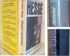 2,000 Years Series by Viereck and Eldridge Curated by SF & F Books