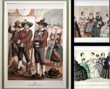 19. Jahrhundert Sammlung erstellt von BuchKunst-Usedom / Kunsthalle