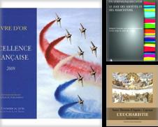 Livres En Langues Etrangeres Proposé par 4 vendeurs