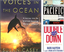 Non-Fiction Curated by JLJ Books