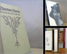Drama Sammlung erstellt von BuchKaffee Vividus e.K.