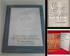 Art de Pride and Prejudice-Books