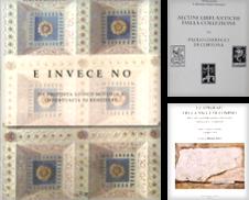 F & C Edizioni Di Libri Antichi Arezzo -  F&C Edizioni