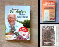 Gesundheit de Die Bücherkiste