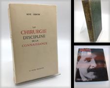 Biographie Proposé par Librairie Poids Plume