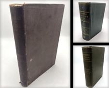 Anatomy & Medicine Curated by Shadyside Books