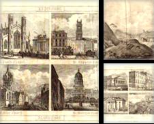 Grossbritannien und Irland Sammlung erstellt von Antiquariat Kurt Lammek