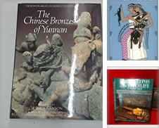 Ancient History Curated by Lawrence Jones Books