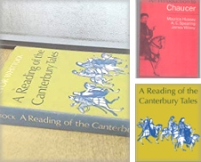 Chaucer Sammlung erstellt von Simply Read Books