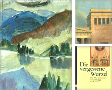Bibliothek Sammlung erstellt von Antiquariat in Buch