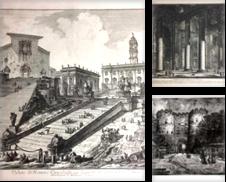 Stadtansichten 9.20 Sammlung erstellt von Kunsthandlung Goyert