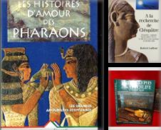 Archéologie de Librairie Ancienne René Vernet