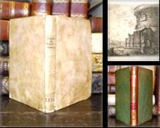 arte Di libreria antiquaria perini Sas di Perini