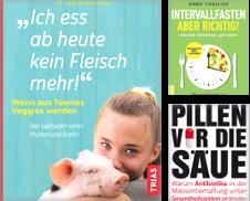 Ernährungswissenschaften Curated by A43 Kulturgut