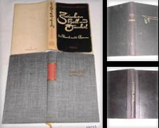 Biographie Sammlung erstellt von Versandhandel für Sammler